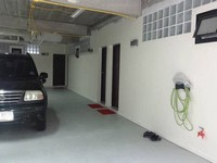 rental price studio apartment Dream separate entrance 3 studios